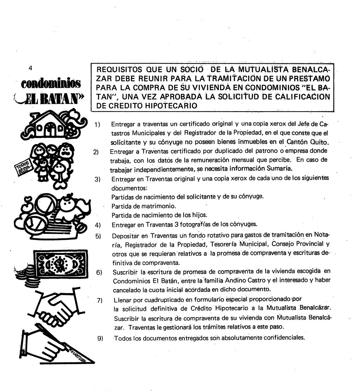EL BATAN6.jpg
