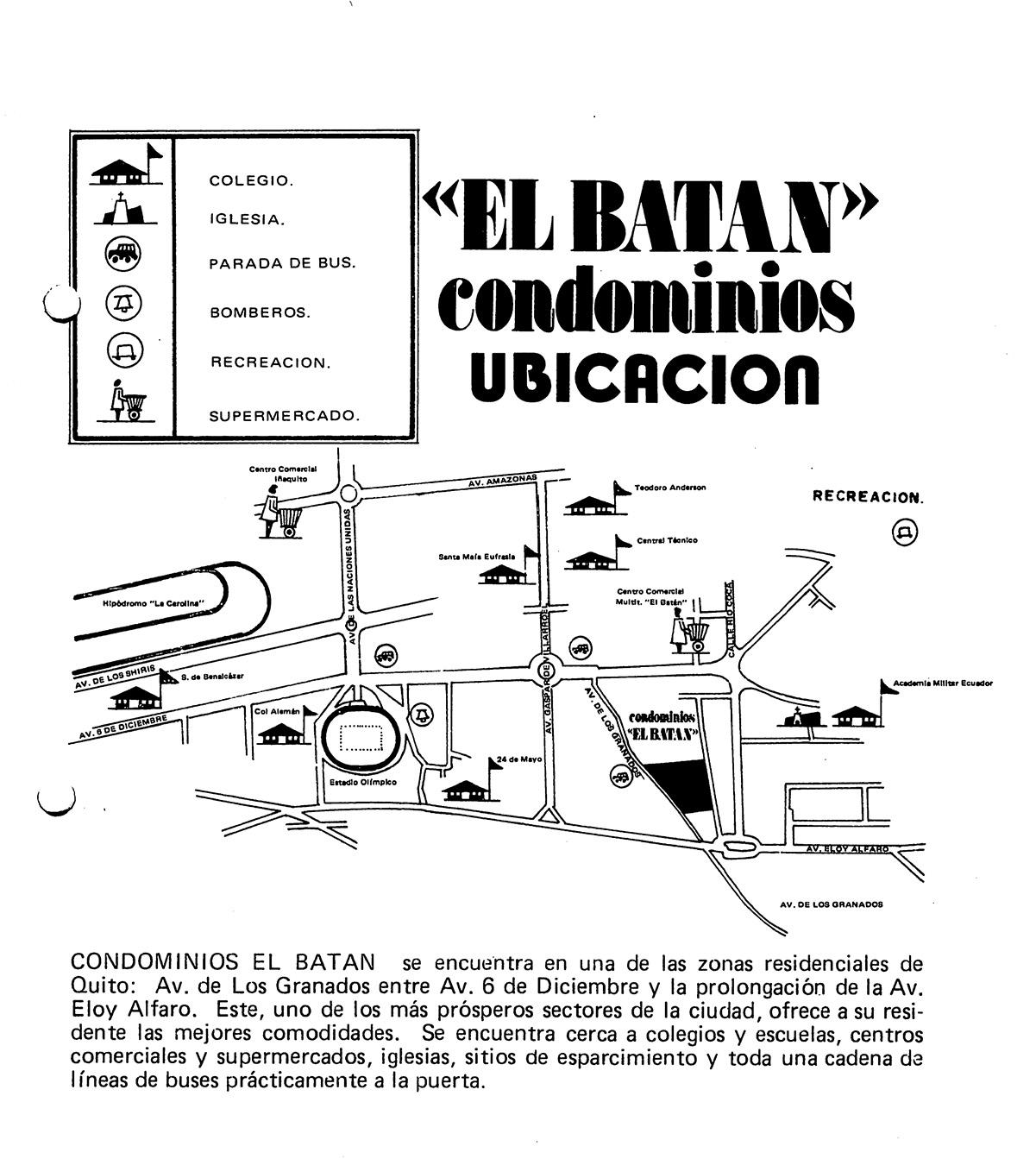 EL BATAN10.jpg
