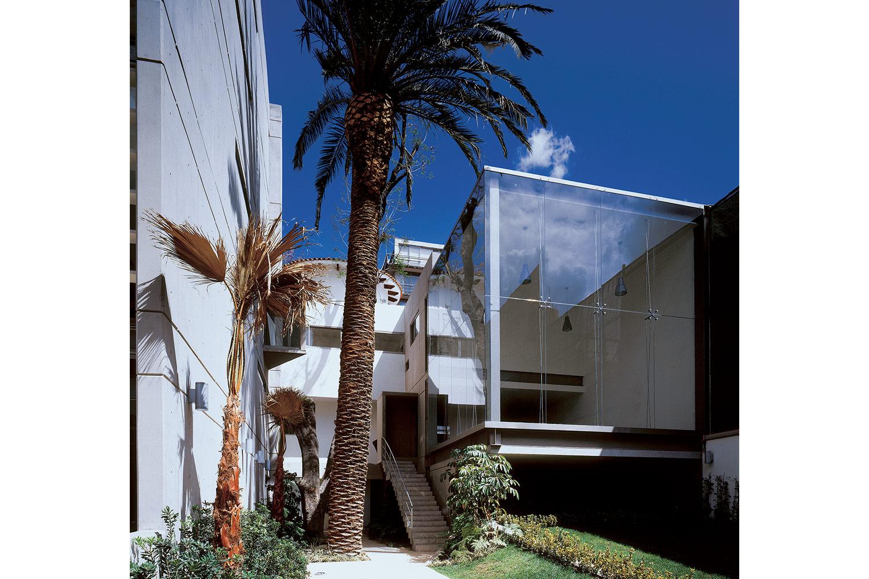 Projects_1500_Urbana-Hegel-Lofts02.jpg