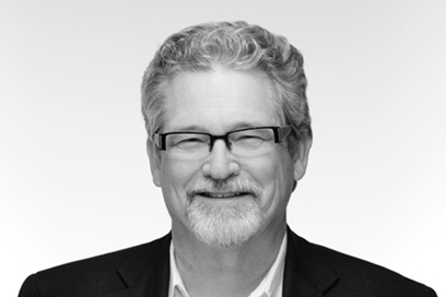 ROB MATTHEW | AIA, LEED AP, NCARB Principal :: Healthcare Director