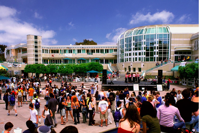 UCSD_1.jpg