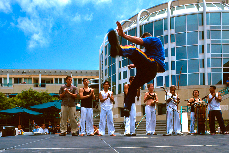 UCSD_5.jpg
