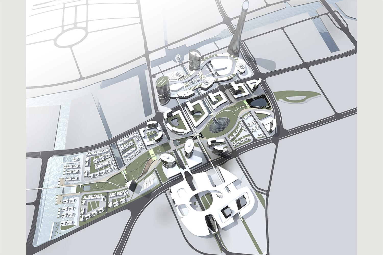 Projects_1500_Masterplanning_SuzhouMudu00.jpg