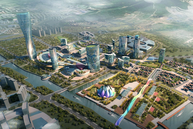 Projects_1500_Masterplanning_SuzhouMudu01.jpg