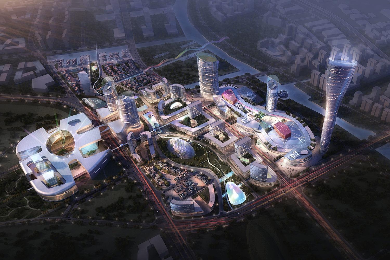 Projects_1500_Masterplanning_SuzhouMudu02.jpg
