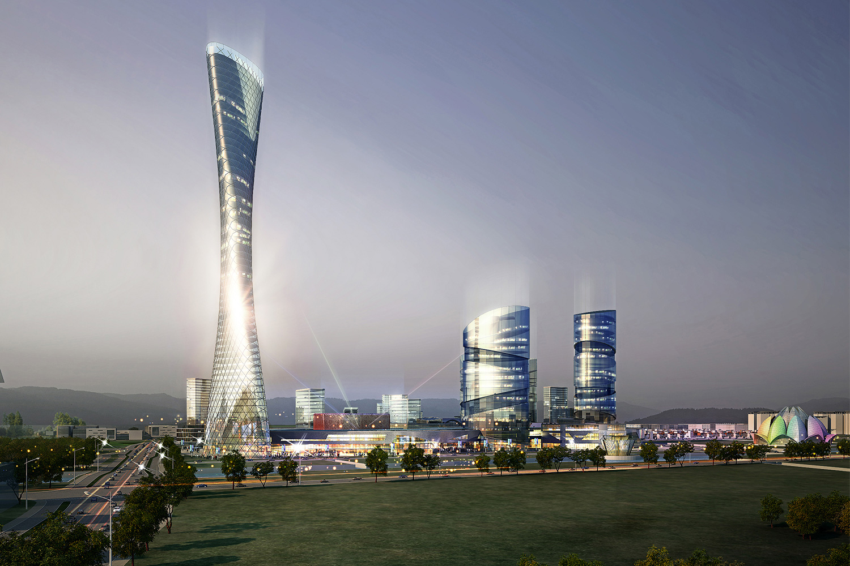Projects_1500_Masterplanning_SuzhouMudu03.jpg