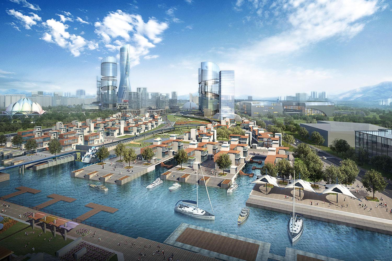 Projects_1500_Masterplanning_SuzhouMudu04.jpg