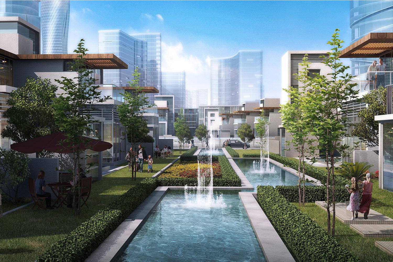 Projects_1500_Masterplanning_SuzhouMudu06.jpg