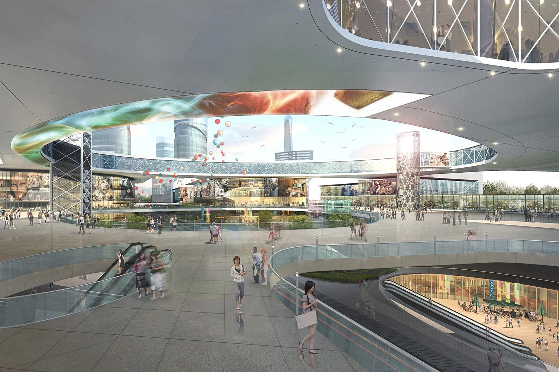 Projects_1500_Masterplanning_SuzhouMudu08.jpg