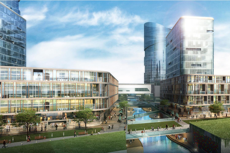 Projects_1500_Masterplanning_SuzhouMudu09.jpg