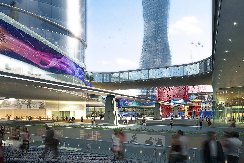 Projects_1500_Masterplanning_SuzhouMudu10.jpg