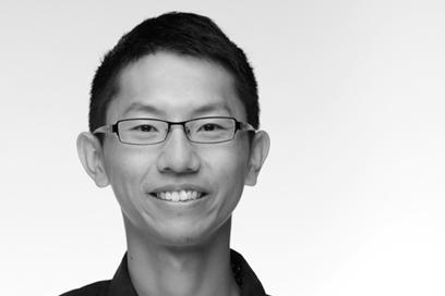 YAOLONG WANG Associate :: Medical Planner