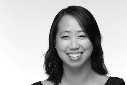 VICTORIA WONG | LEED AP BD+C Senior Associate :: Production Manager