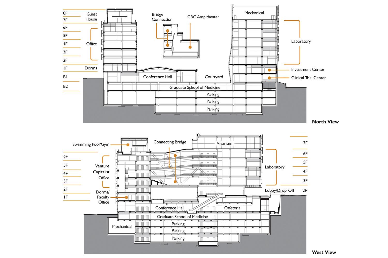 Projects_Cha-Pangyo_Work01.jpg
