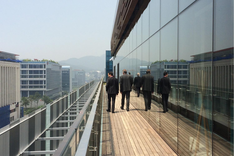 Projects_Cha-Pangyo_Work05.jpg