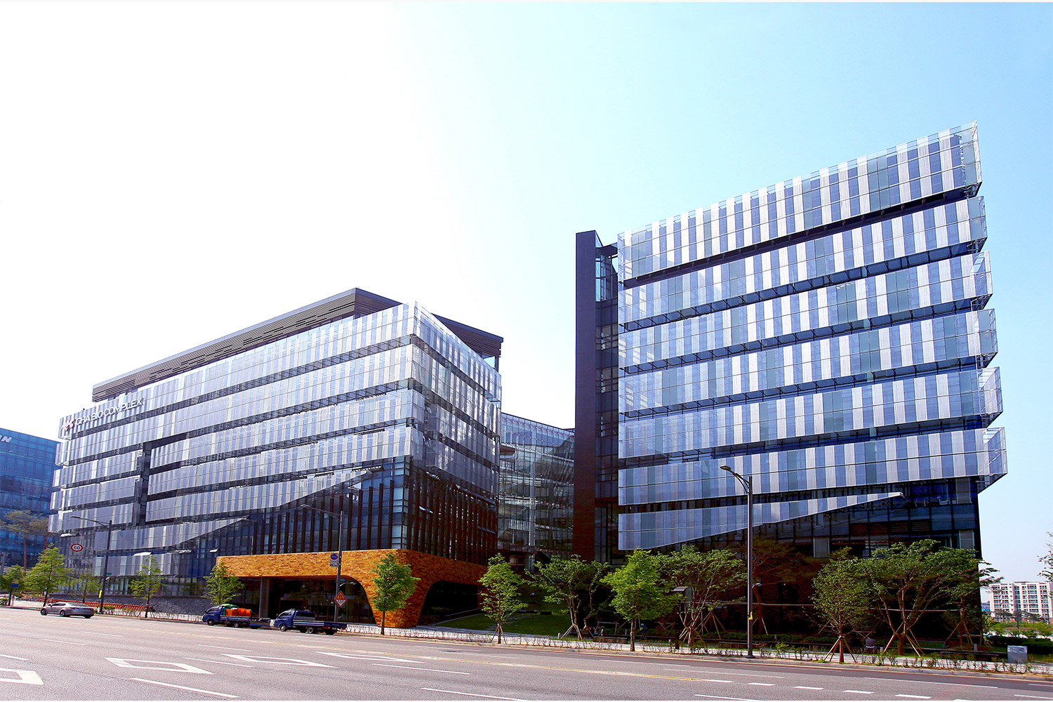 Projects_Cha-Pangyo_Healing08.jpg
