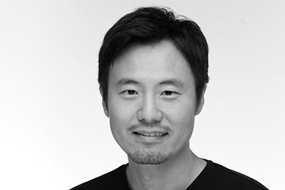 JAEPYO PARK | LEED AP BD+C Senior Associate :: Design Director