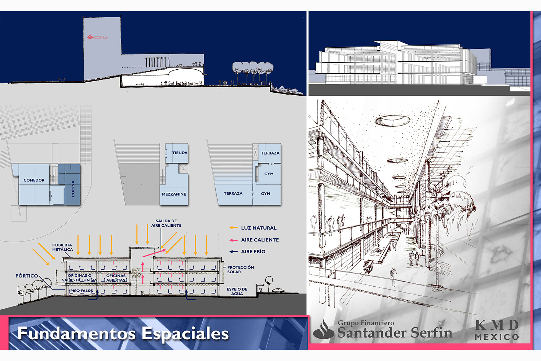 Projects_1500_BancoS_08.jpg