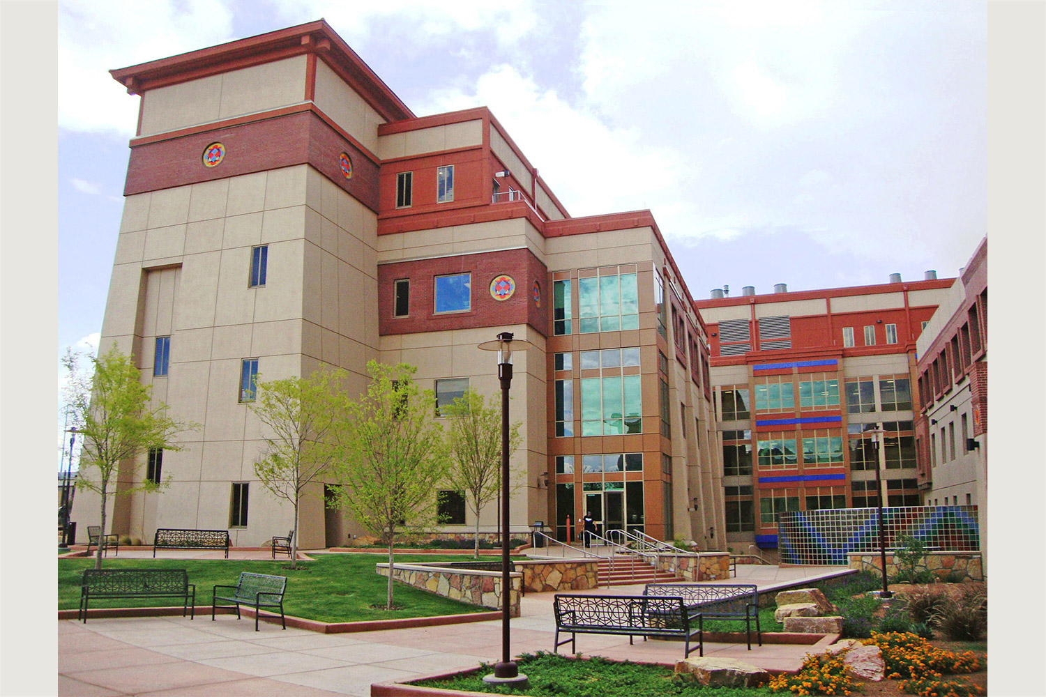 Projects_1500_UTEP_01.jpg