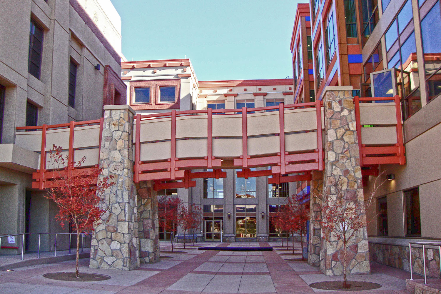 Projects_1500_UTEP_02.jpg