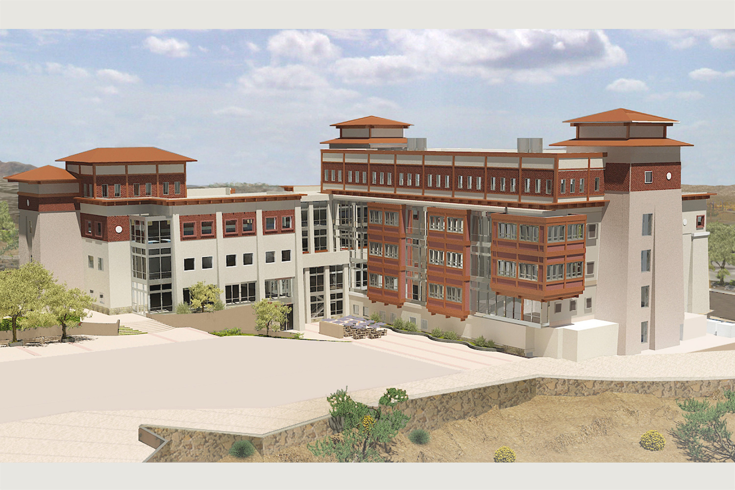Projects_1500_UTEP_04.jpg