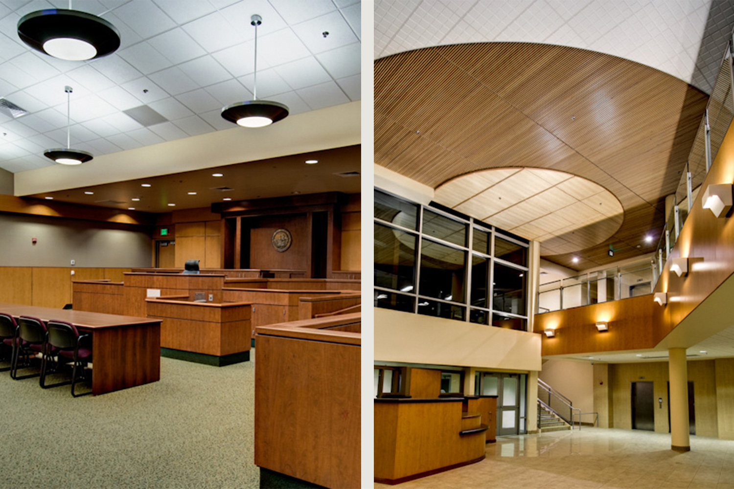 Projects_1500_Justice_Fresno-Juv-Court_02.jpg