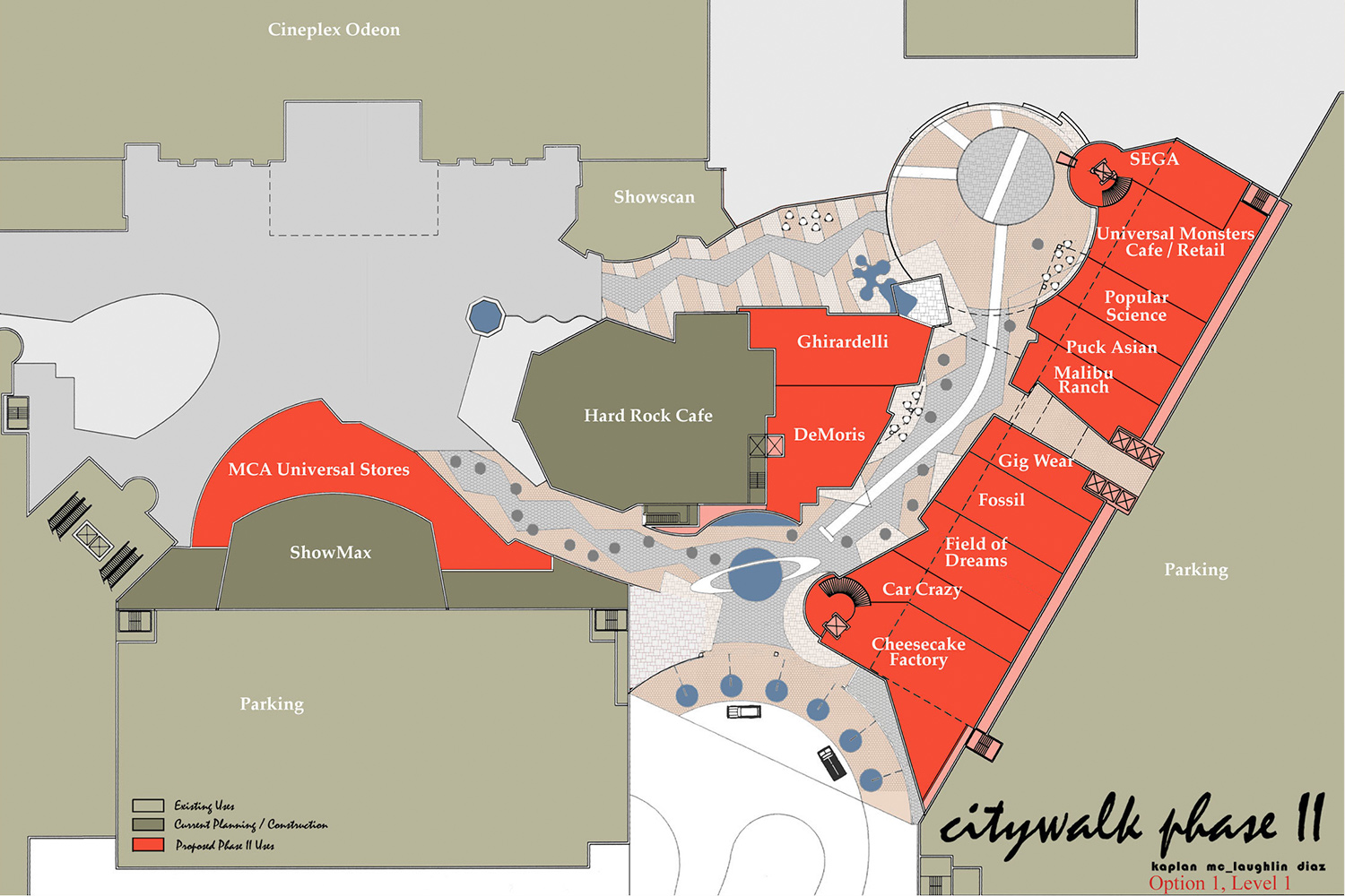 Projects_1500_universal_citywalk_03.jpg