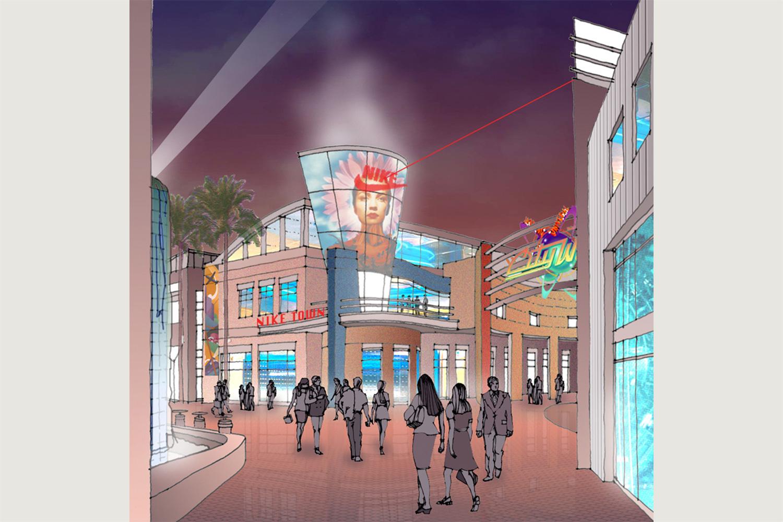 Projects_1500_universal_citywalk_05.jpg