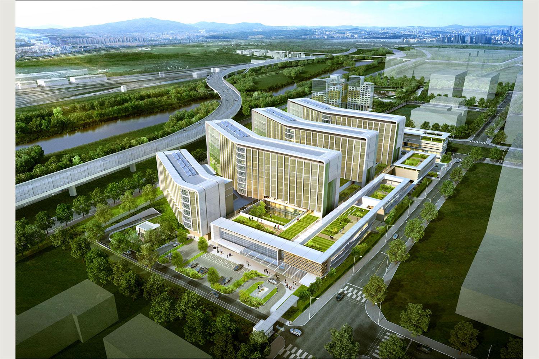 Projects_1500_seongdong.jpg