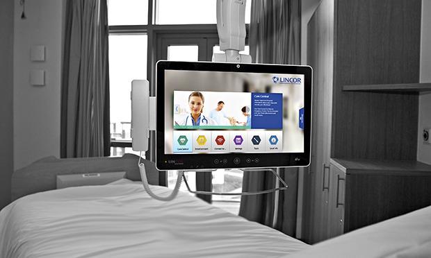 bedside-TV-010.jpg