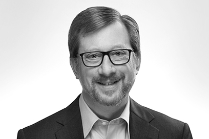 JONATHAN GRAY | AIA, LEED AP Director