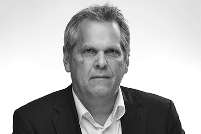 RYAN STEVENS CEO :: Director of Design