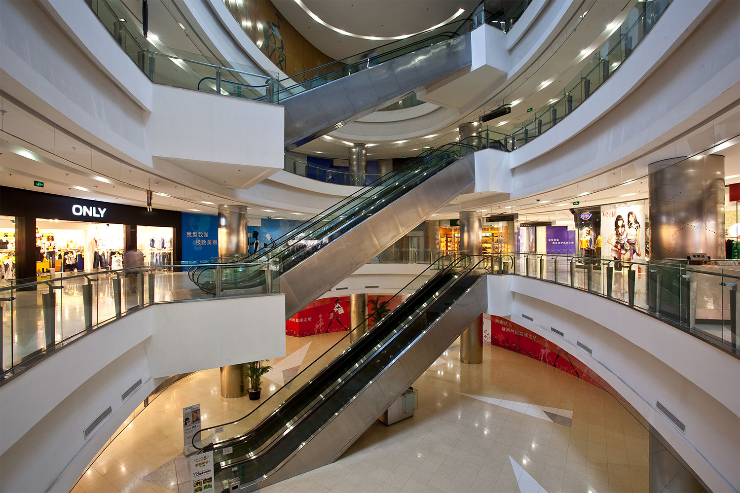 Projects_1500_Minhang-Retail_07.jpg