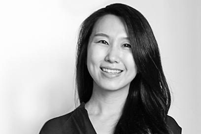 MINJAE AHN Associate :: Designer