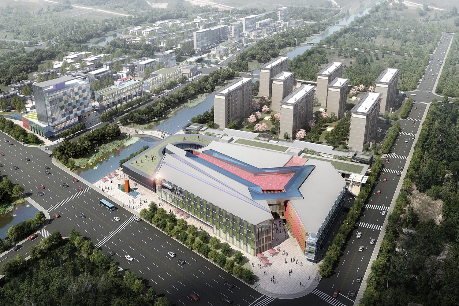 Projects_1500_Maqiao10.jpg