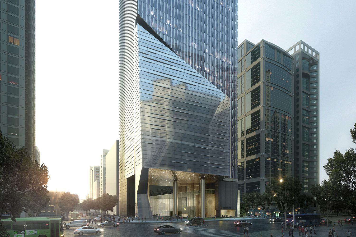 Projects_1500_Seoul-Office-Tower.jpg