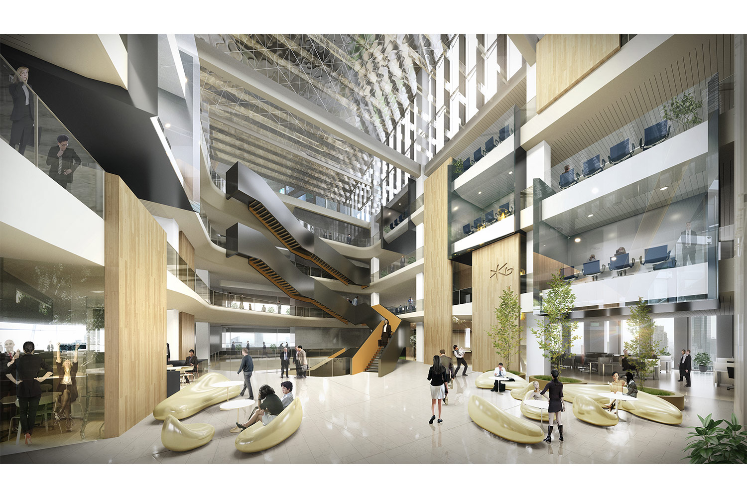 Projects_1500_Seoul-Office-Tower_05.jpg