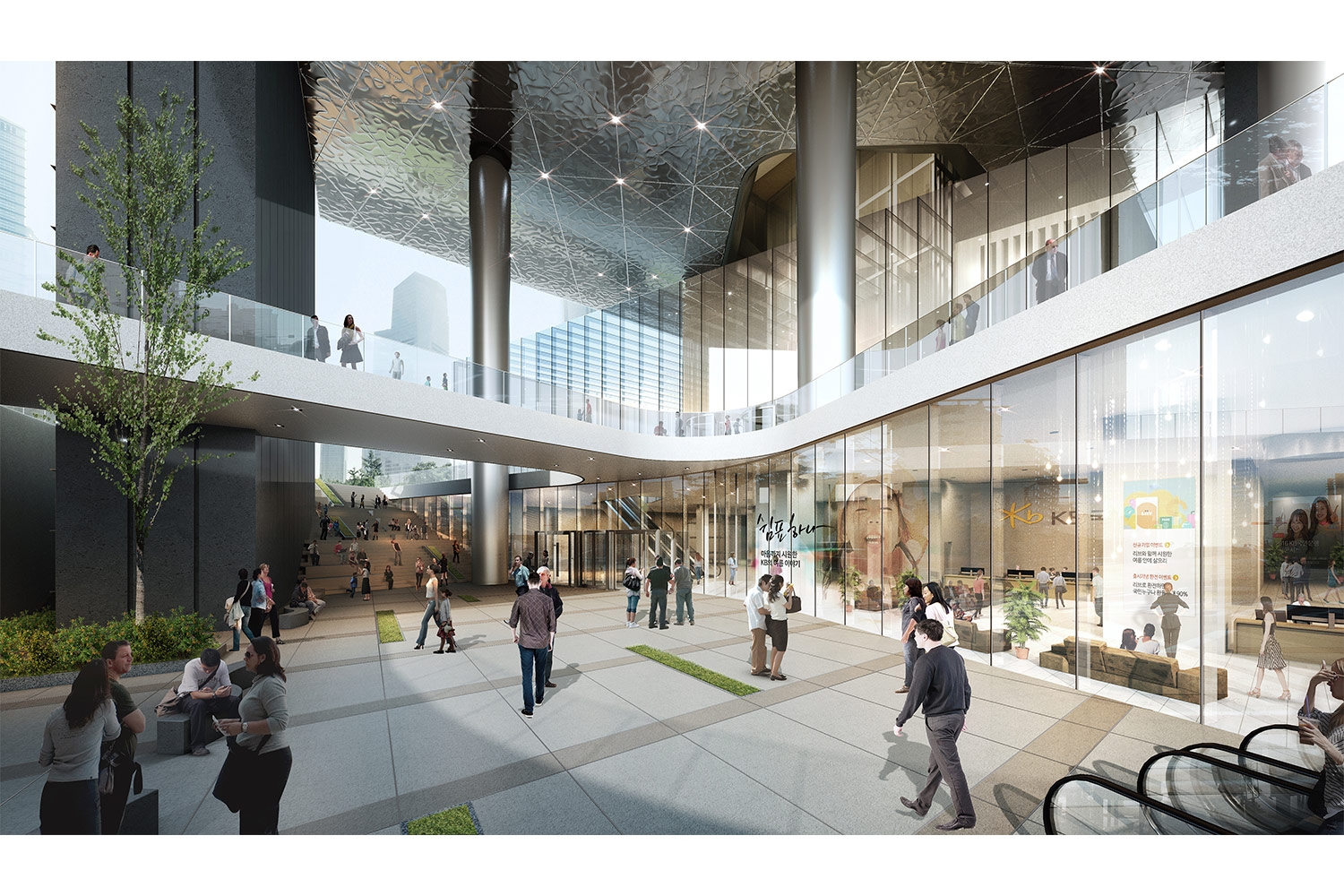 Projects_1500_Seoul-Office-Tower_08.jpg