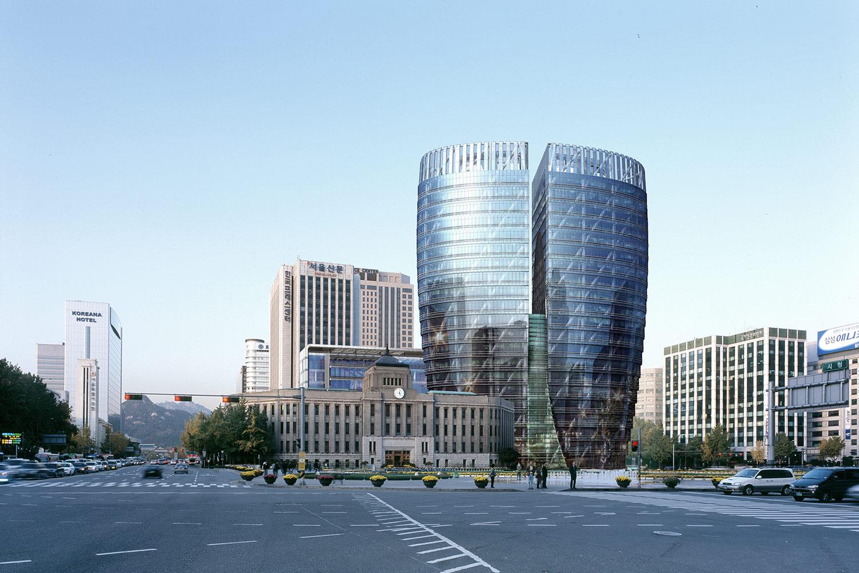 Projects_1500_Seoul-City-Hall_02.jpg
