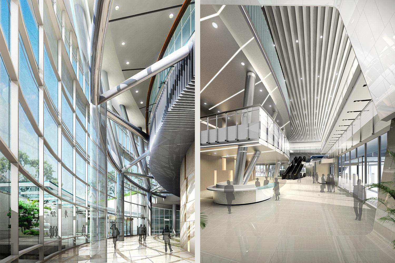 Projects_1500_Seoul-City-Hall_01.jpg