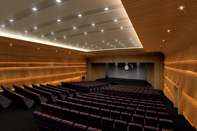 Projects_1500_Seoul-City-Hall_04.jpg