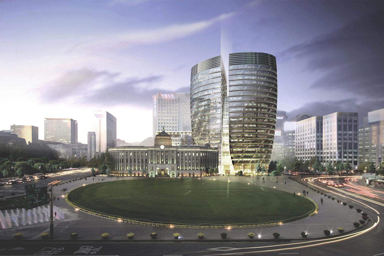 Projects_1500_Seoul-City-Hall_05.jpg