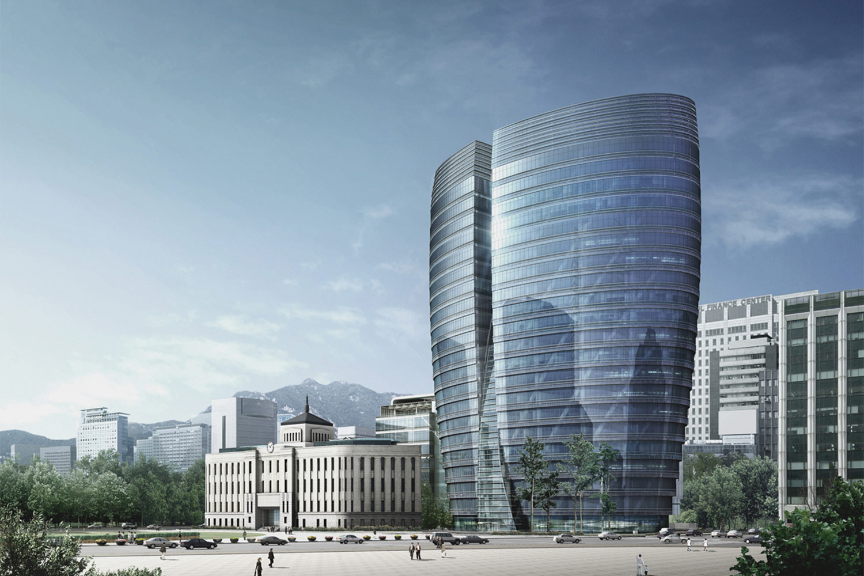 Projects_1500_Seoul-City-Hall_06.jpg