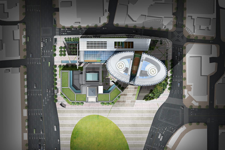 Projects_1500_Seoul-City-Hall_08.jpg