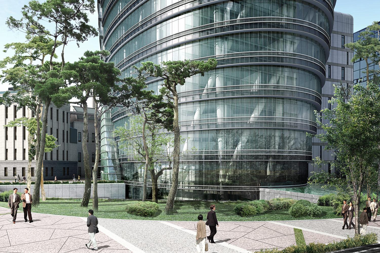 Projects_1500_Seoul-City-Hall_07.jpg