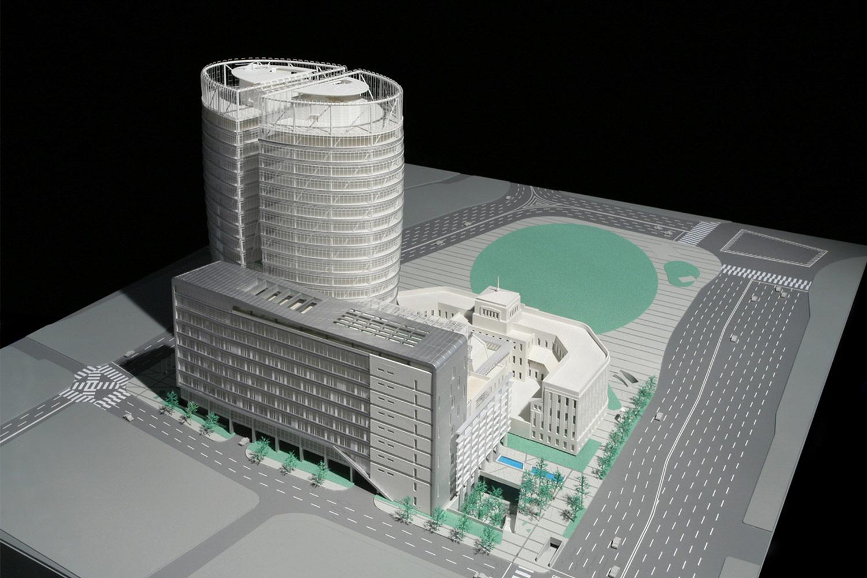 Projects_1500_Seoul-City-Hall_09.jpg