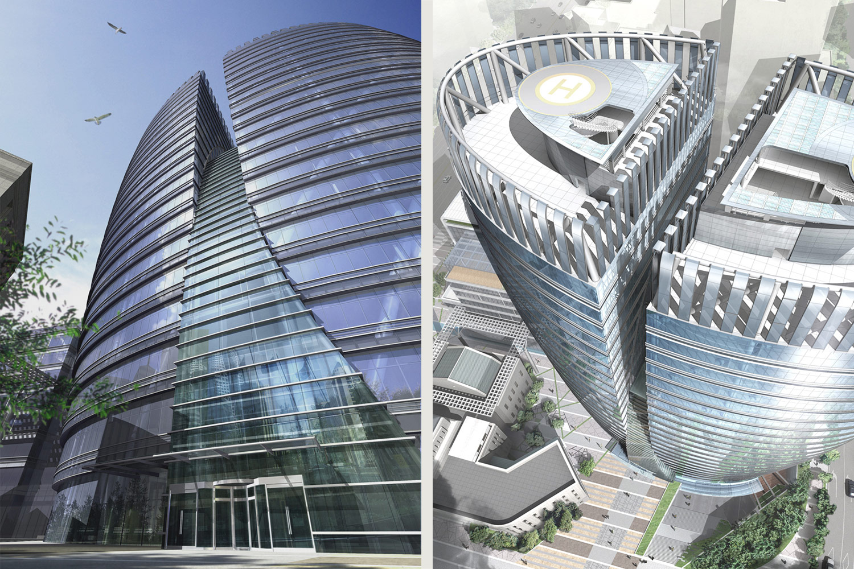 Projects_1500_Seoul-City-Hall_10.jpg