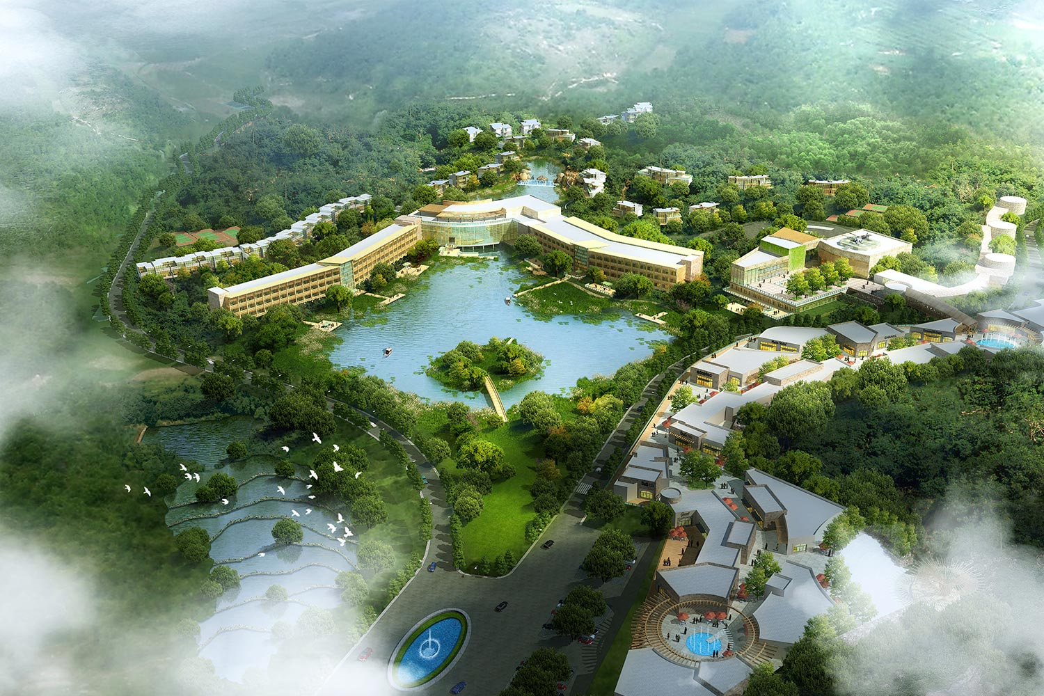 Projects_1500_Hospitality_Iron-Mountain_06.jpg