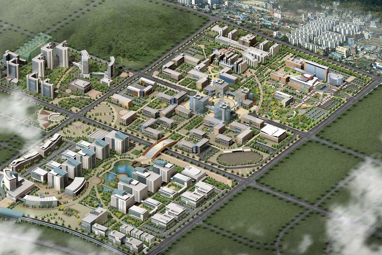 Projects_1500_Pusan-Yangsan_11.jpg