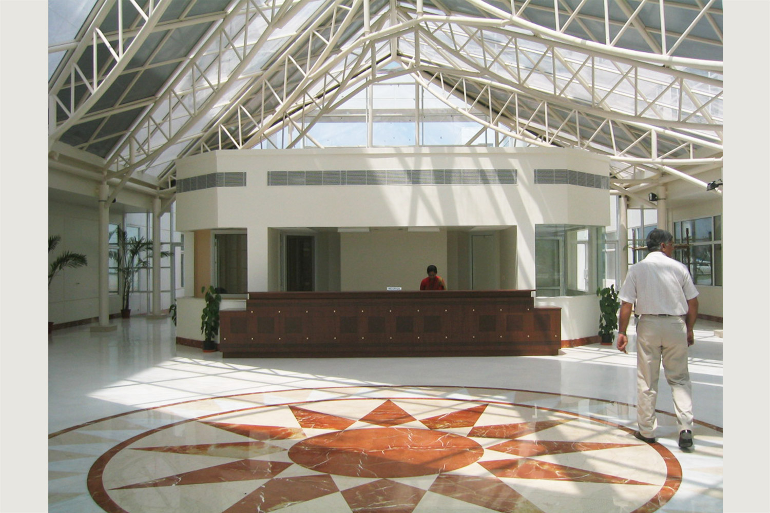 Projects_1500_Fortis-Noida_04.jpg